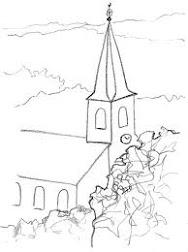 HORAIRES des messes et célébrations SEPTEMBRE