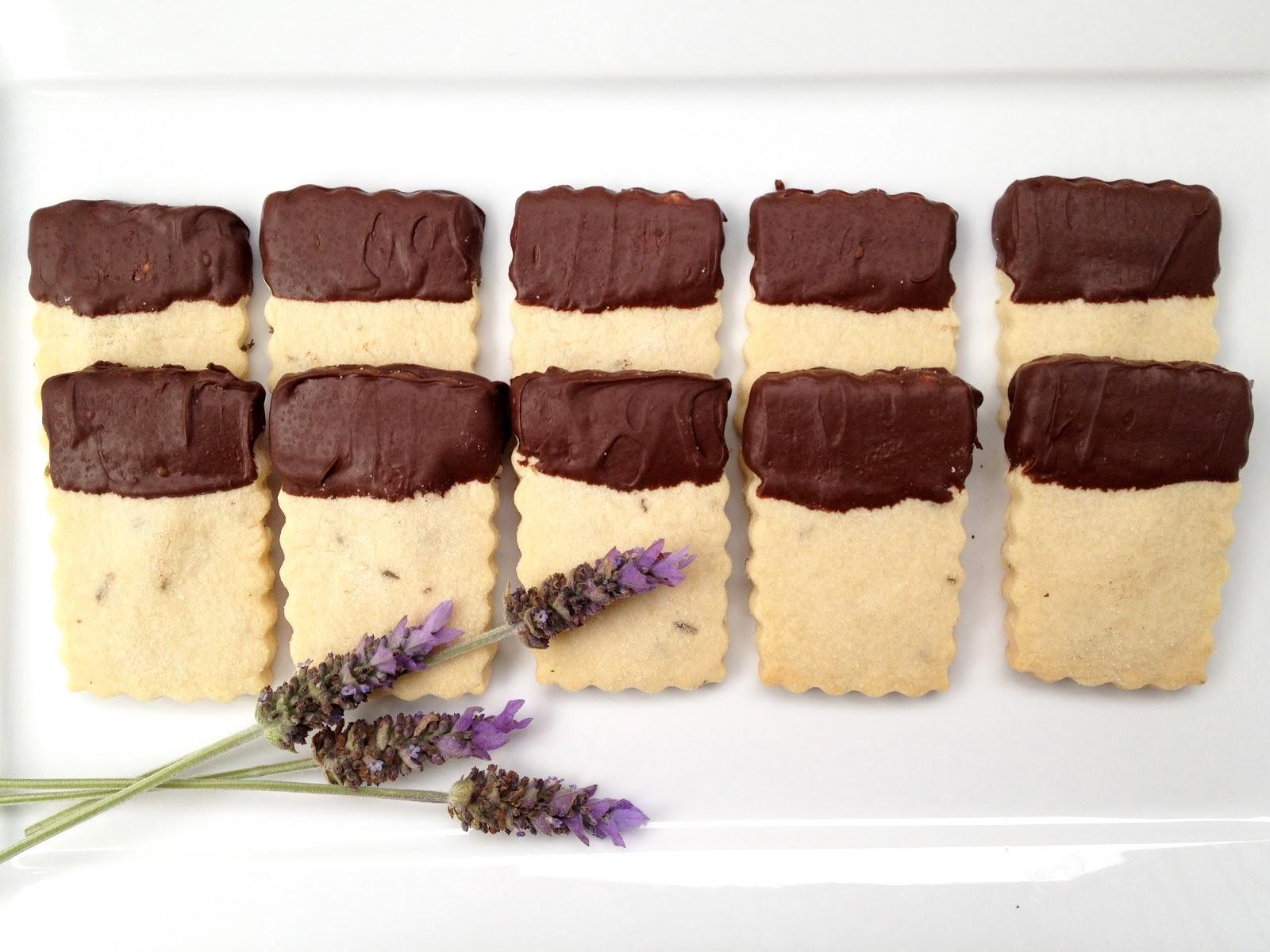 http://1.bp.blogspot.com/-6QcmGmmeGIw/Tx3qmAZsBbI/AAAAAAAAH_Y/F1ofDiIJs5I/s1600/lavender9.jpg