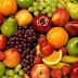 Manfaat dan khasiat buah buahan untuk kesehatan