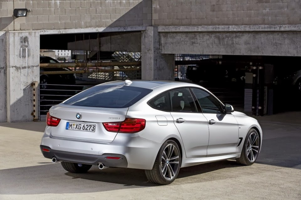 Bmw E Wallpapers on