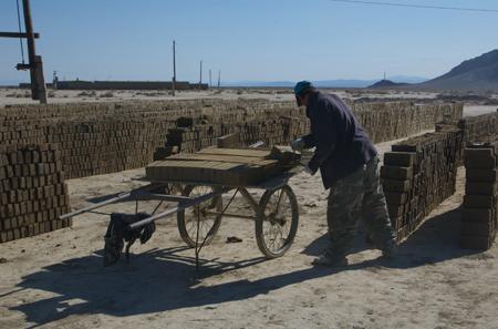 Brick Cart7