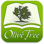If you need a good Bible Study App, then you will not be disappointed with the Olive Tree App. You will be immensely blessed in your christian life and you walk with Lord. This app has vast Study Resources for Preaching, Study and teaching.