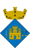 Sant Miquel d'Olerdola