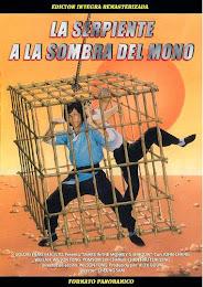 La Serpiente A La Sombra Del Mono (1979)