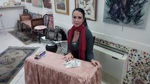 Servizio di Astrologia e Tarologia!