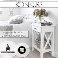 konkurs HOME ON THE HILL I MEBLARNII