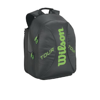 http://www.tenislife.cz/tenisove-tasky,ruksaky-batohy-c39/wilson/batoh-wilson-tour-s-blade-backpack-black/lime-2015-p1553.html