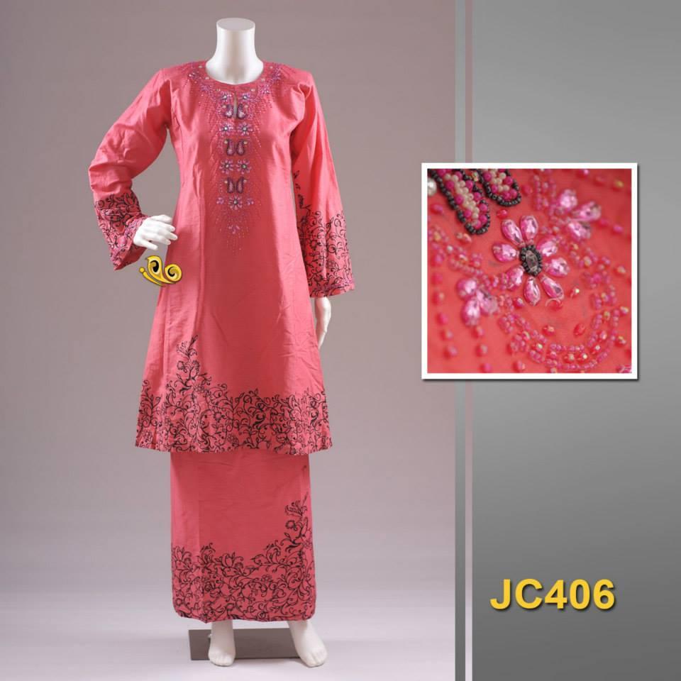 Baju Kurung Cotton Vietnam | apexwallpapers.com