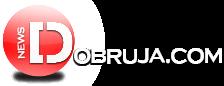 Dobruja.com