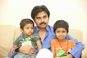Pawankalyan meets his fan karuna sreenivas-thumbnail-5