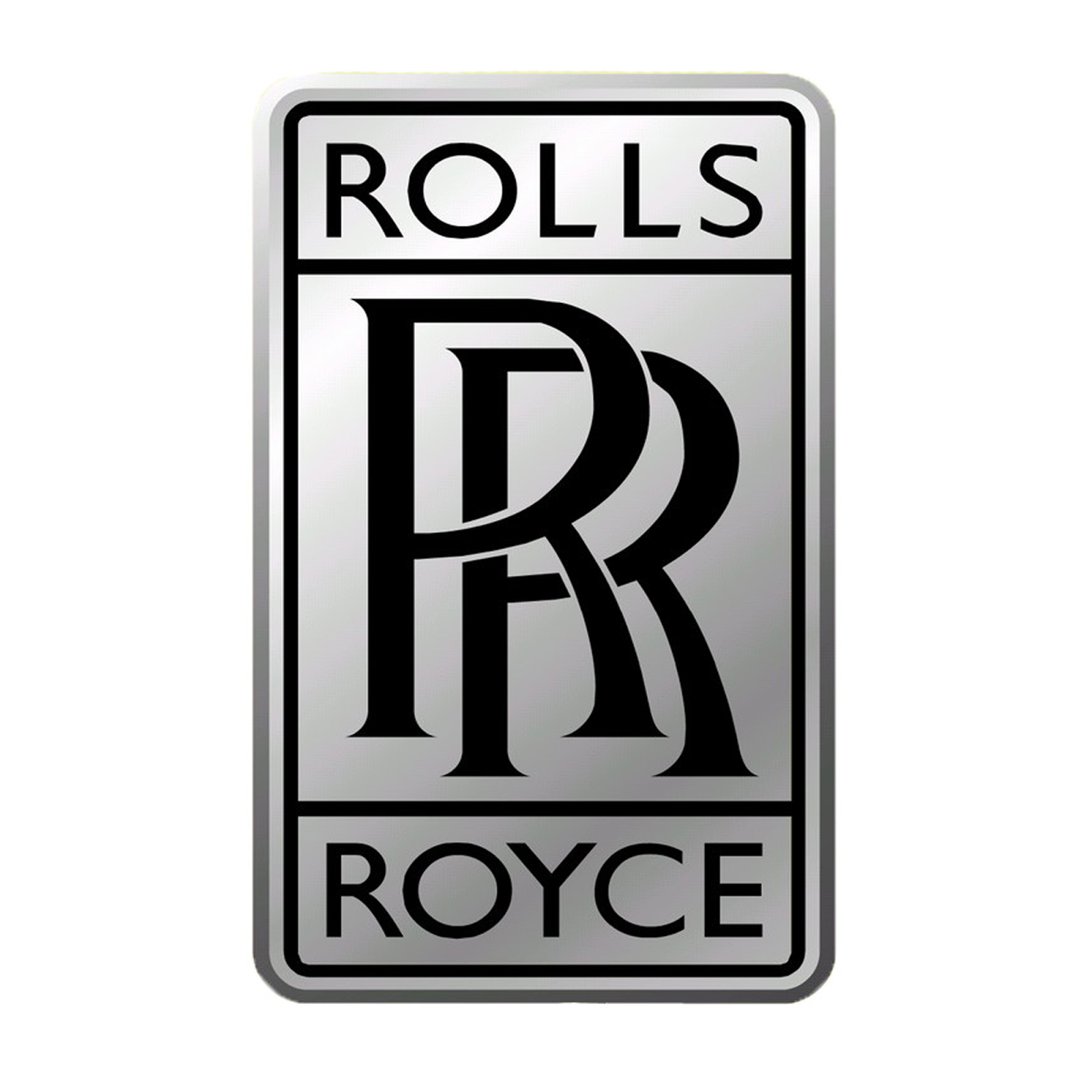 Automotive Database Rolls Royce Motor Cars