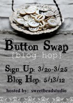 Button Swap/Blog Hop