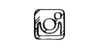 ¡Síguenos también en instagram!