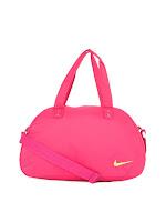 Bag Nike Women2