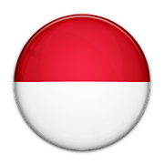 We Are Indonesian