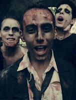 THE_WALKING_DEAD_zombie