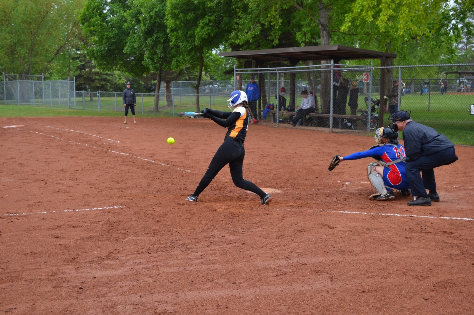 sports psych evaluation on we are We are a multidisciplinary psychology and counseling practice serving children, adolescents, young adults, and parents in the greater phoenix area our practice is comprised of licensed psychologists, certified school psychologists, licensed professional counselors, and licensed marriage and family therapists.