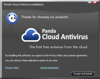 Panda Free Antivirus Crack with Serial Keygen Full Version Free