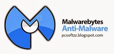 Download Malwarebytes Anti-Malware v2.00.0.1000 [Full Version with Crack]