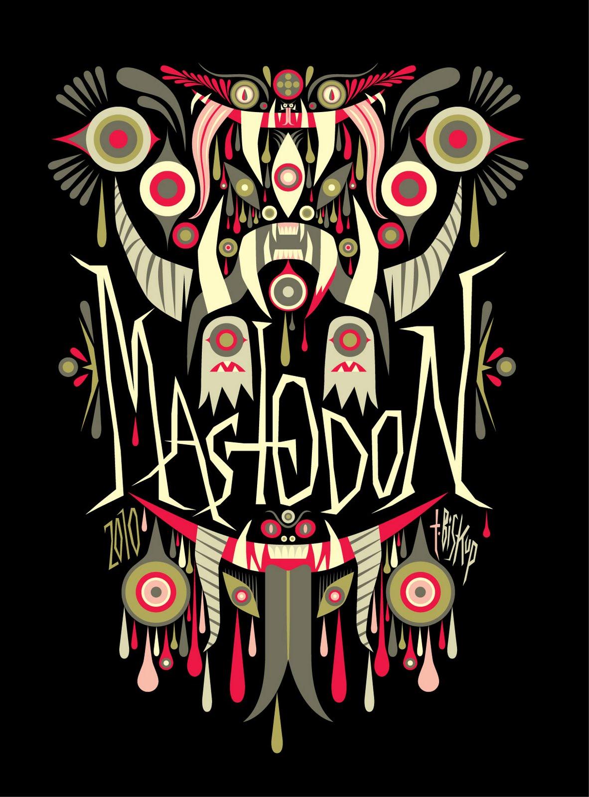 Tim Biskup S Blog Mastodon Hoodie