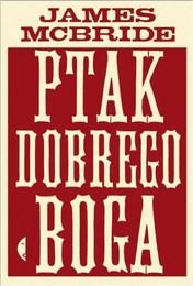 http://lubimyczytac.pl/ksiazka/273602/ptak-dobrego-boga