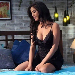 Model and actress Poonam Pandey says she has sent a defamation notice to a media house seeking Rs 100 crore in damages after it published a scandalous allegation.   The website had published the story on January 19, which Poonam Pandey had immediately dismissed as fake. She had also tweeted saying she would take legal action. She had posted another tweet attaching an excerpt of the legal notice sent to the publication.