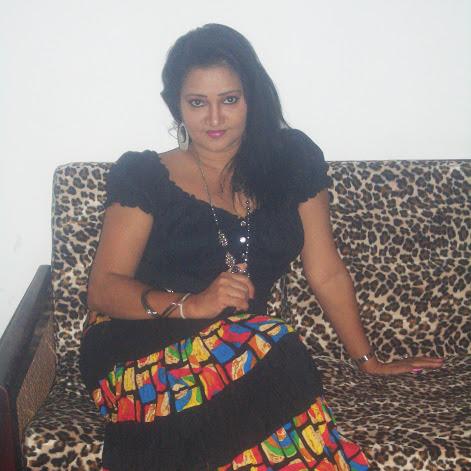 Ramani Siriwardhana