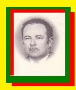 RÔMULO CHAVES WANDERLEY