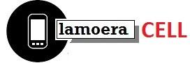 Lamoera Cell - Jual Beli Hape Bekas Bukittinggi