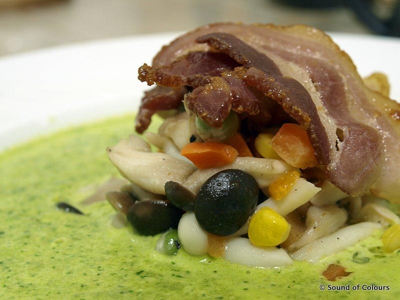 Kitchen Nightmare Restaurants That Are Open