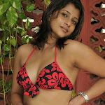 Nadeesha Hemamali In Hot Bikini Photo Stills