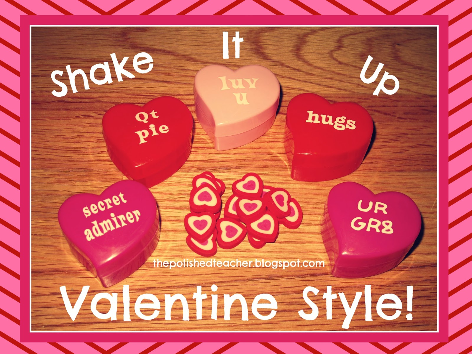 http://thepolishedteacher.blogspot.com/2013/01/shake-it-up-valentine-style-freebie.html