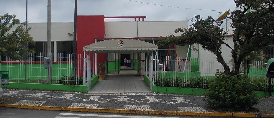 EEB João José de Souza Cabral -