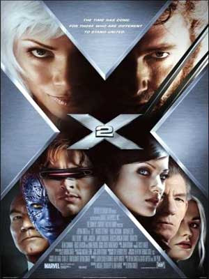 images Download   X Men 2