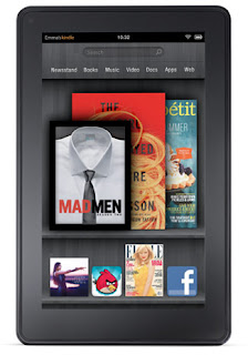 amzon,kindle fire,top ,most sold,hot ,gadget