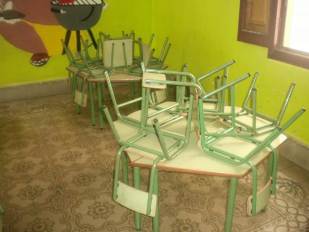 Free download mesa comedor sillas segunda mano madrid for Sillas comedor segunda mano