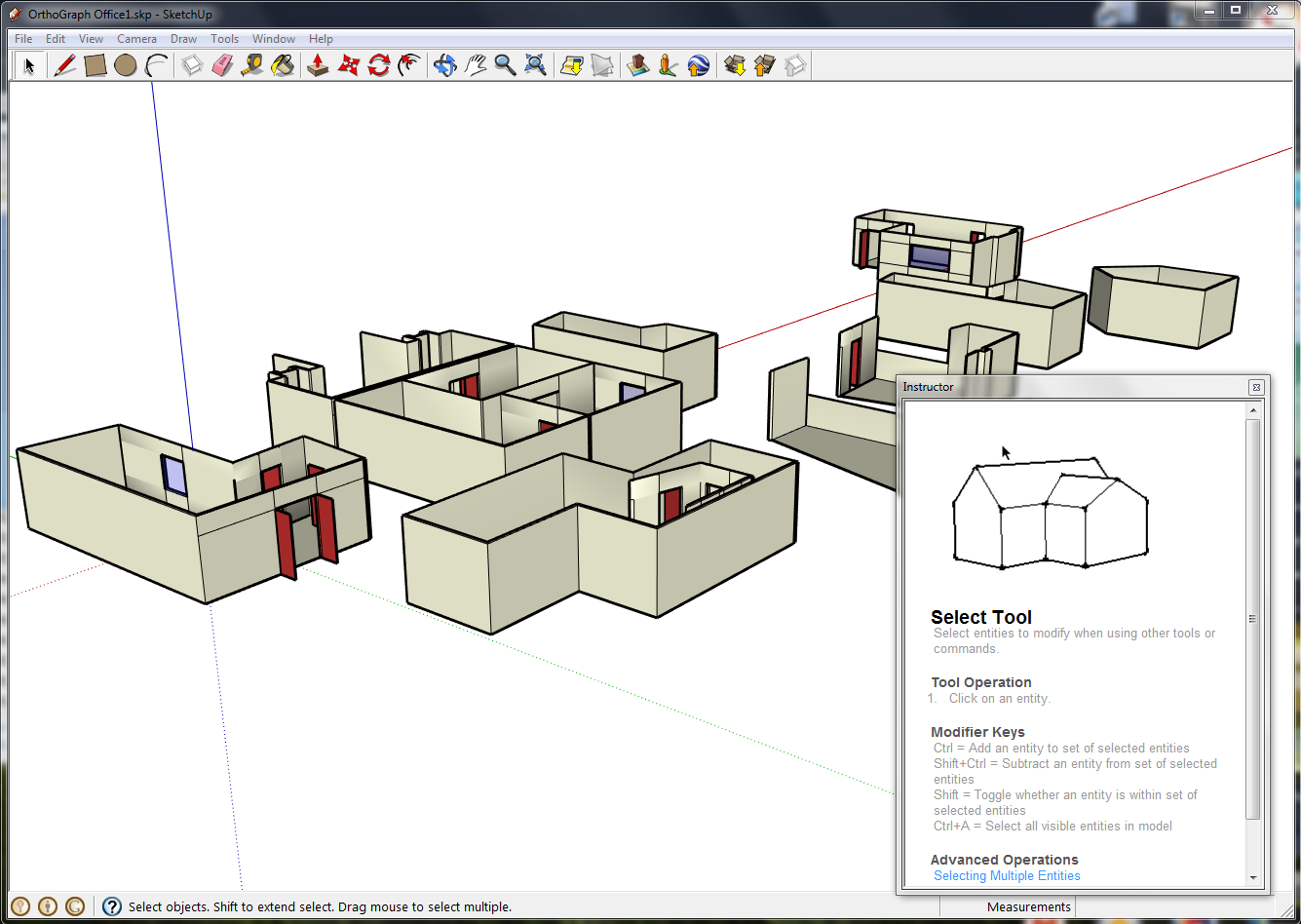 Google sketchup layout free download for Google sketchup converter
