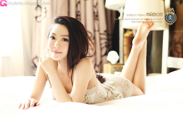 2 Sheng Xin Ran - Piano music of the night-very cute asian girl-girlcute4u.blogspot.com