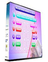 Aplikasi Belajar Tajwid 1
