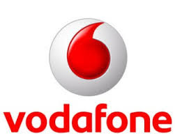 Vodafone offers 'free roaming' at Rs 5 per day