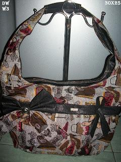 tas wanita murah 40ribuan terkini