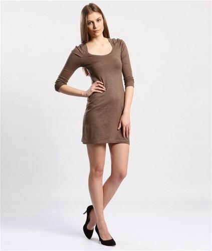 collezione 2013 sezonu elbise modelleri-10