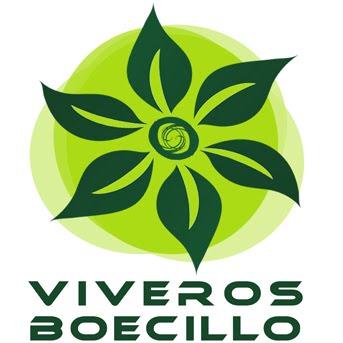 VIVEROS BOECILLO