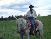 My Marlboro Man