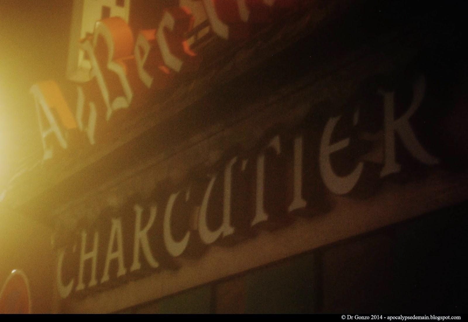Boucher-Traiteur-Brassens-Banlieue-Faubourg