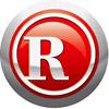 official nokia logo