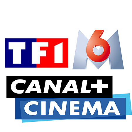 iptv france live stream channels m6 tf1 canal m3u8 iptv sharing. Black Bedroom Furniture Sets. Home Design Ideas