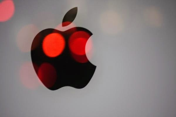 Apple chose not to Oppose the FCC Net Neutrality