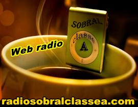 SOBRAL CLASSE A