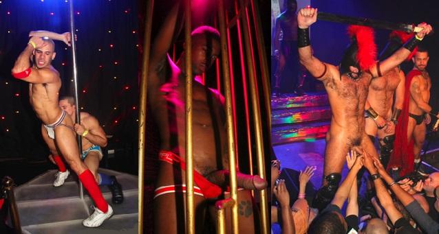 image Turbo leon y manuperronash soft gay porn feda